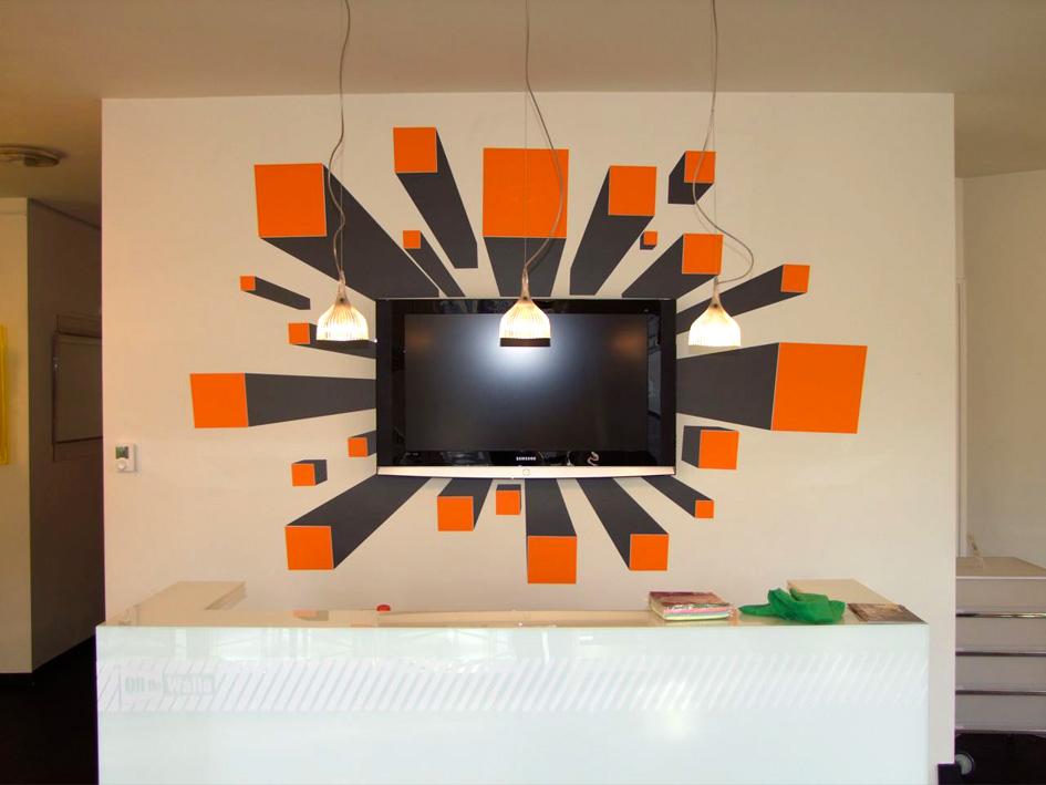 Guillaume klein designer graphique freelance - Kartell saint etienne ...